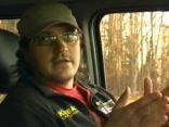 Tavs Auto un Sandris Jūra testē Ford Ranger. 2. daļa