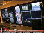 TV5 сохранило право на вещание