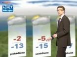 LNT laika ziņas 2009.12.30