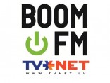 BoomFm & TVNET par svarīgo 2013.09.23