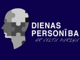 Dienas personība 2017.06.23