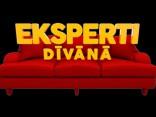 Eksperti dīvānā 2014.12.10