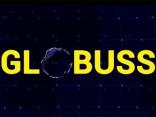 Globuss 2017.06.23