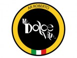 La Dolce Vita. Ar Roberto 2017.04.26