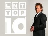 LNT Top 10 2010.05.16