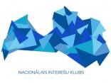 Nacionālo interešu klubs 2016.08.29