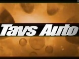 Tavs Auto 2014.12.02