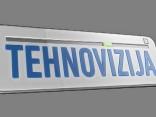 Tehnovīzija 2012.03.18
